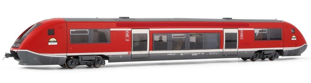 hn2455s