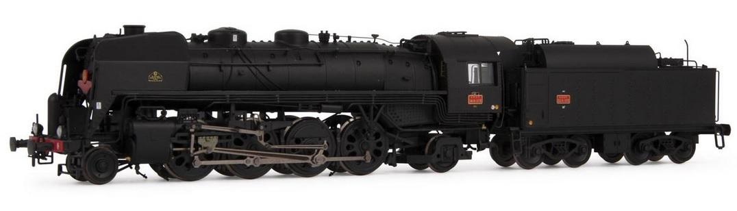 hn2481s