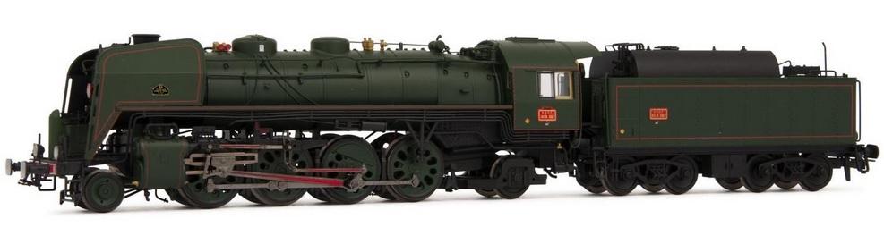 hn2482s