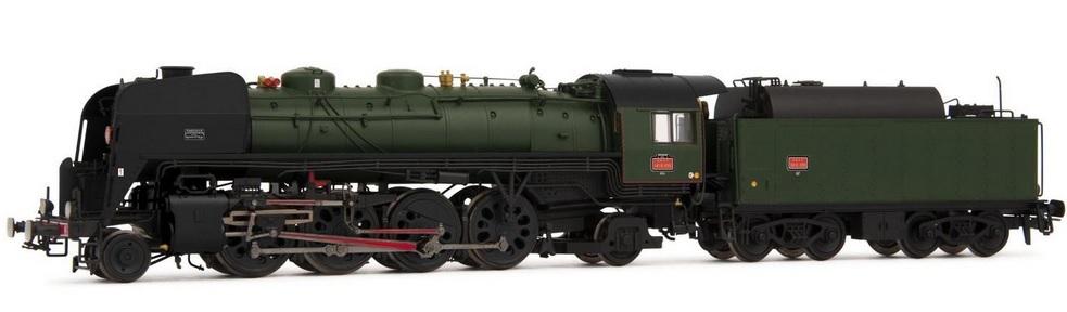 hn2483s