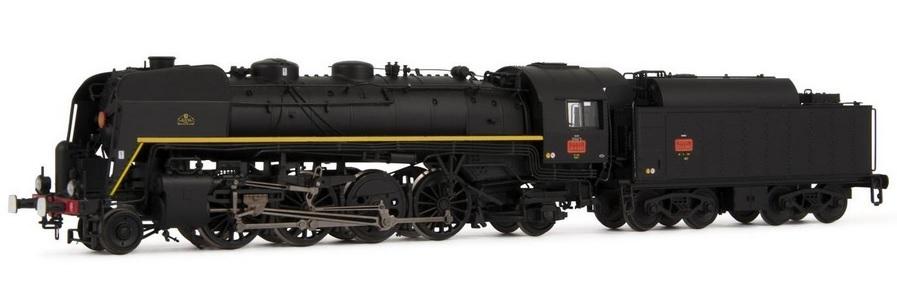 hn2484s