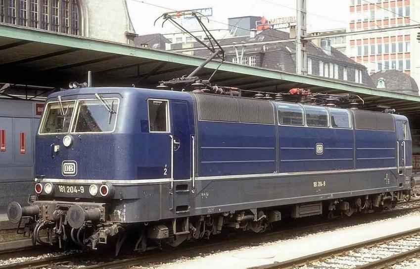 hn2491s
