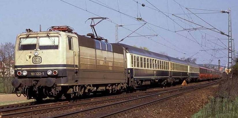 hn2492s