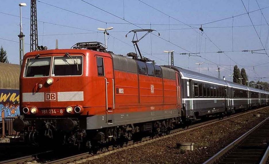 hn2493s