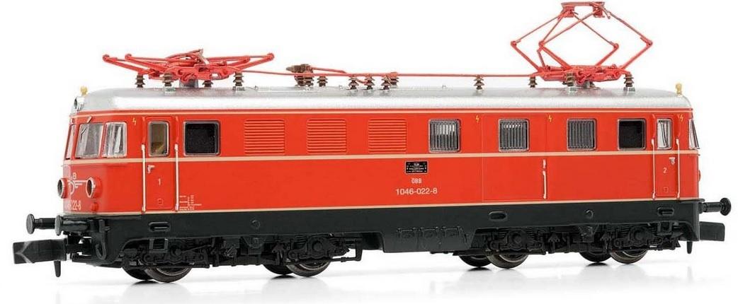 hn2501d