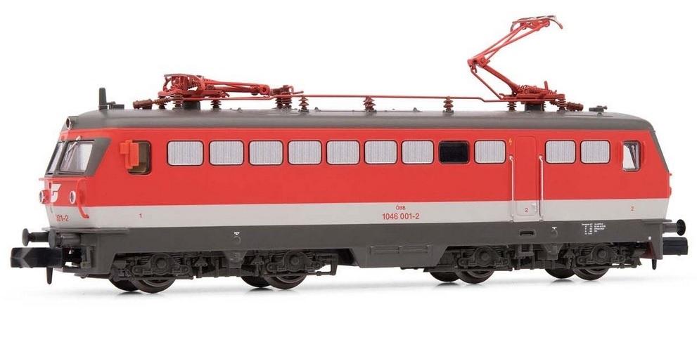 hn2502d