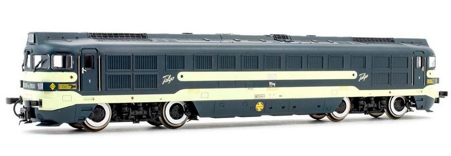 hn2505d