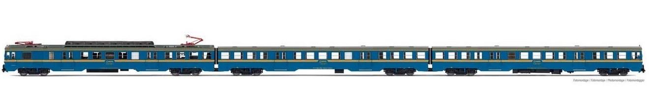 hn2506s