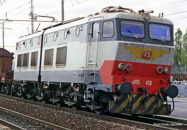 hn2511d