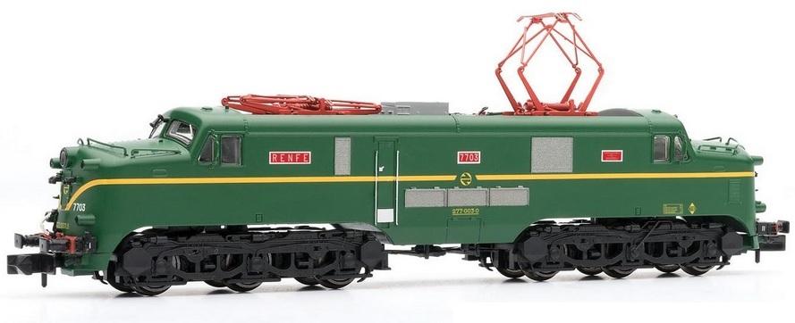 hn2516s