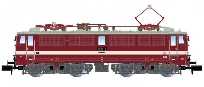 hn2523d