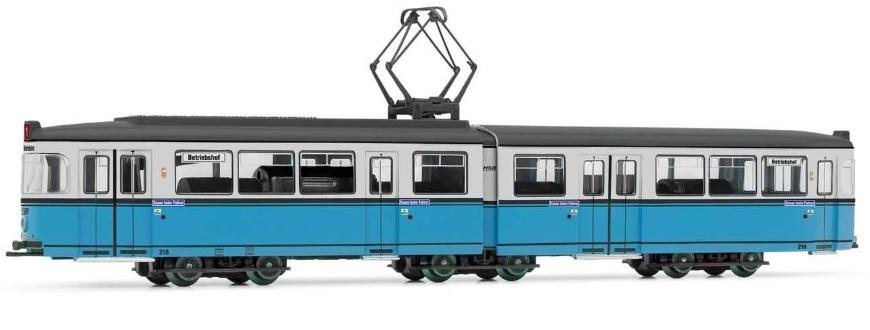 hn2529d