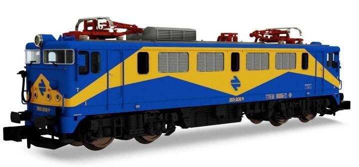 hn2535s