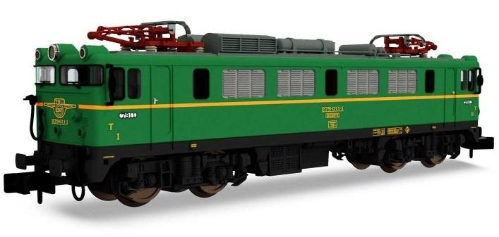 hn2536s