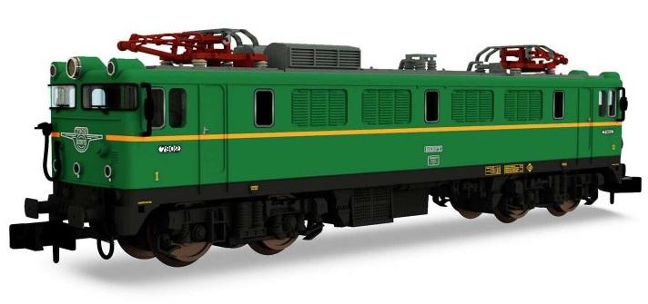 hn2537