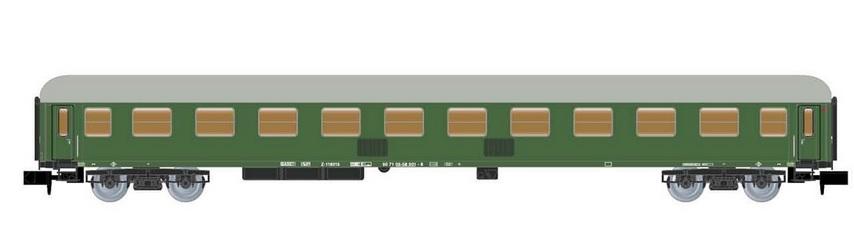 hn4293
