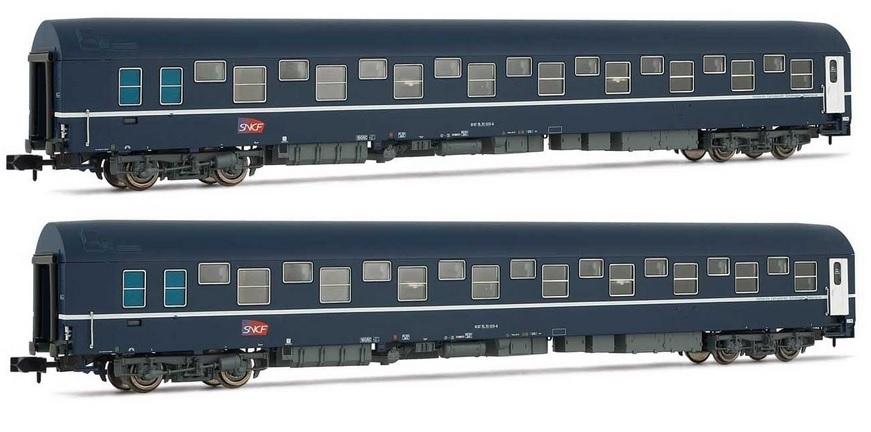 hn4343