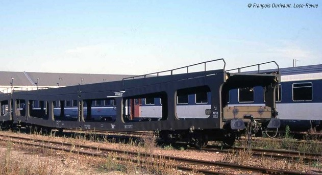 hn4347
