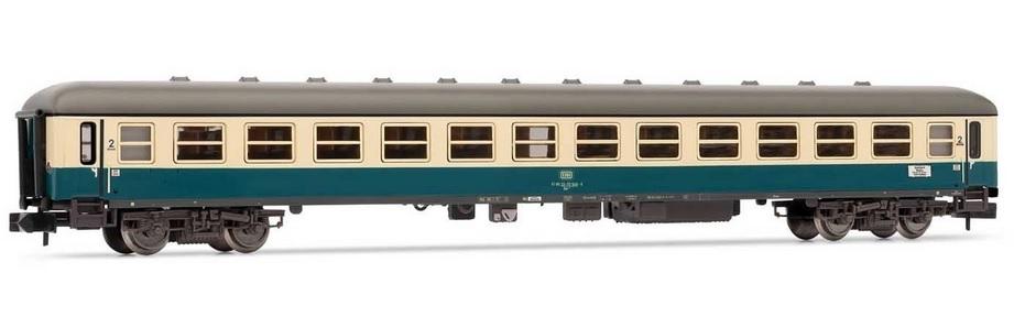 hn4363