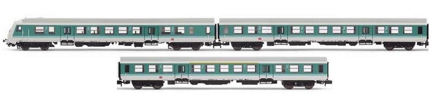 hn4366