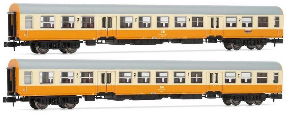 hn4371