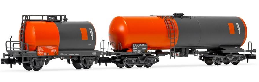 hn6398-2