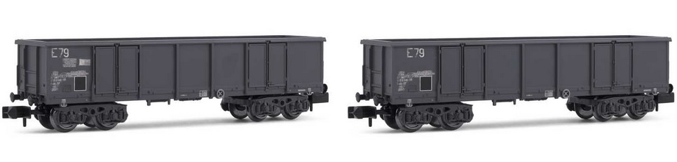 hn6535