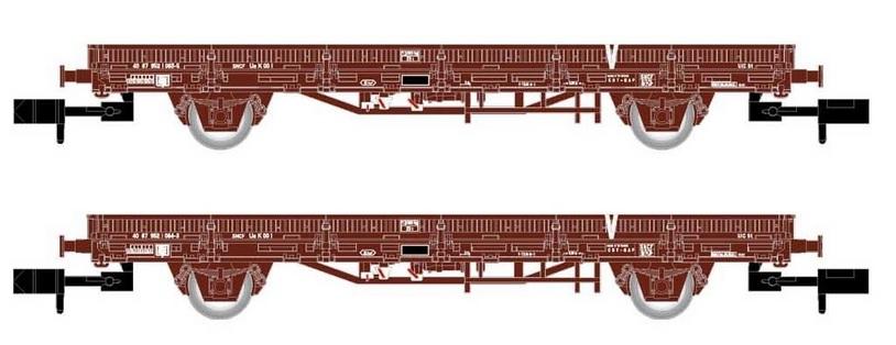 hn6543