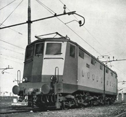 hr2739.jpg