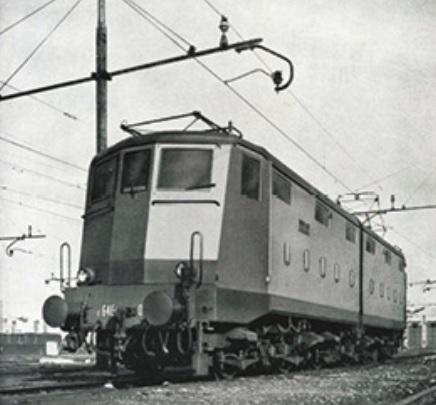 hr2739s.jpg