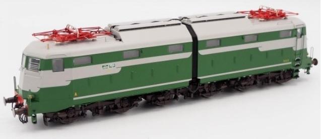 hr2740-2