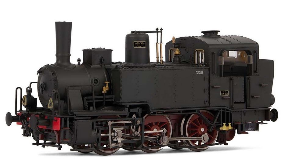 hr2787s