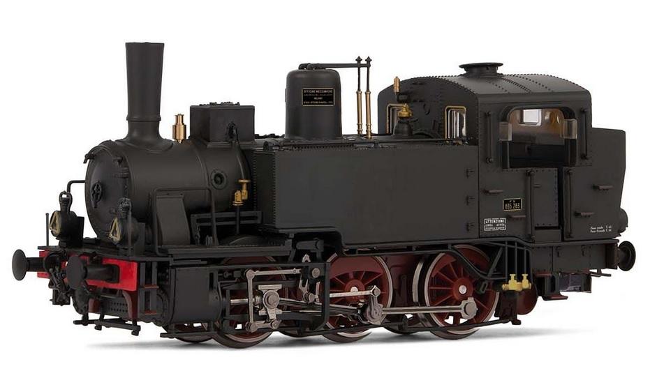 hr2788s