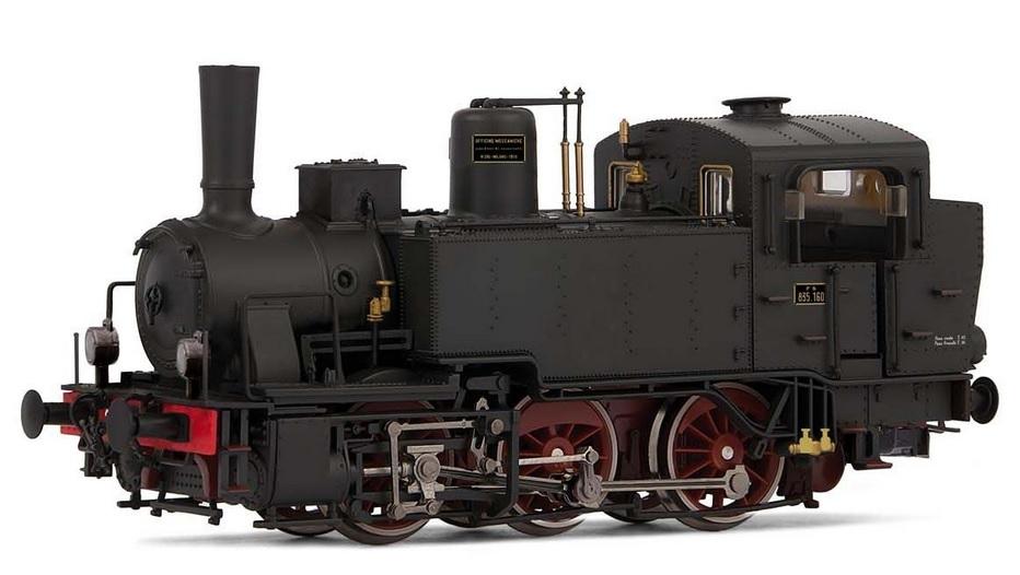hr2789s