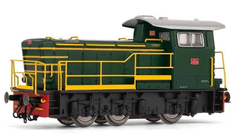 hr2791s