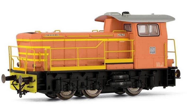 hr2795s