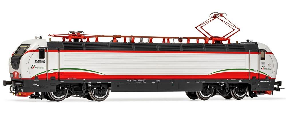 hr2805-2
