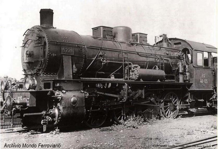hr2811