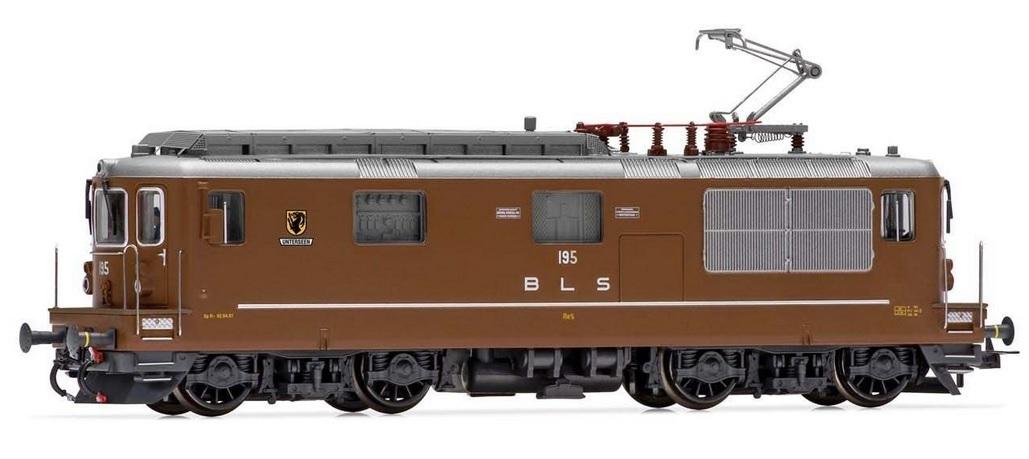hr2814s
