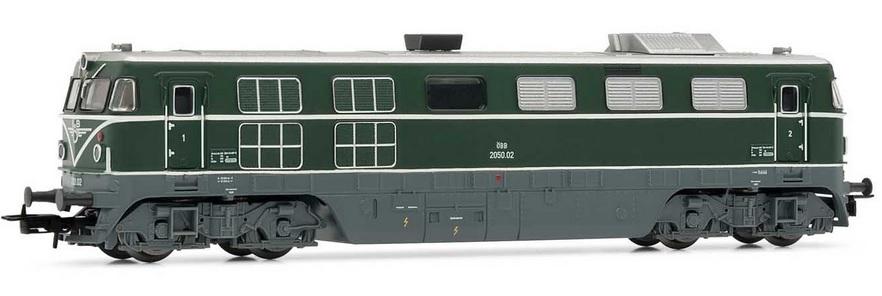 hr2851