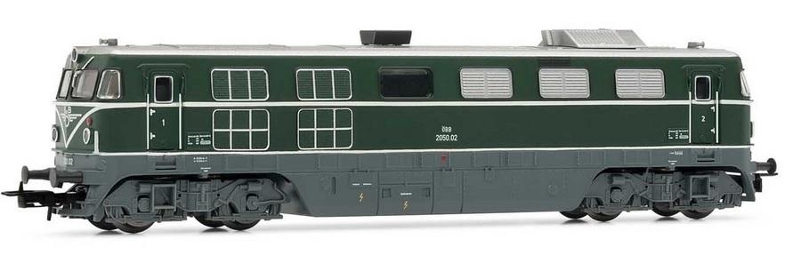 hr2851s