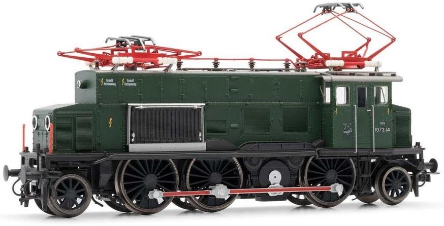 hr2852s