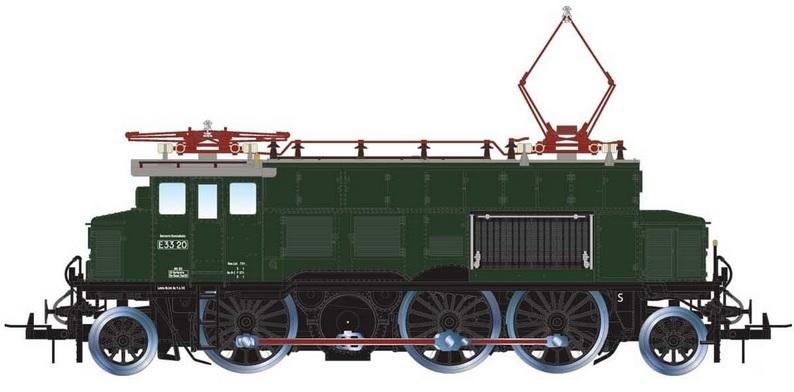 hr2853s