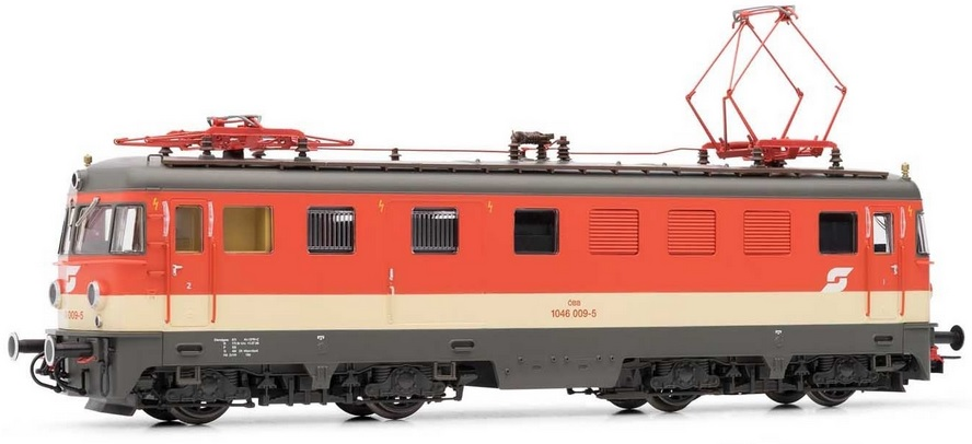 hr2854