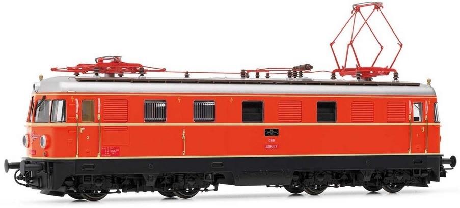 hr2855s