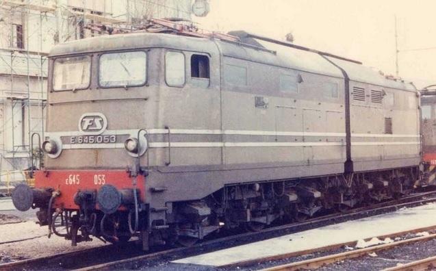 hr2870s