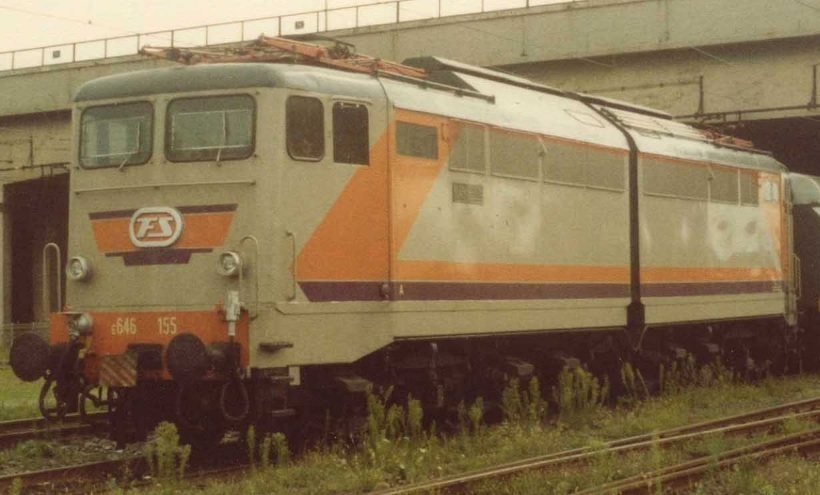 hr2871s