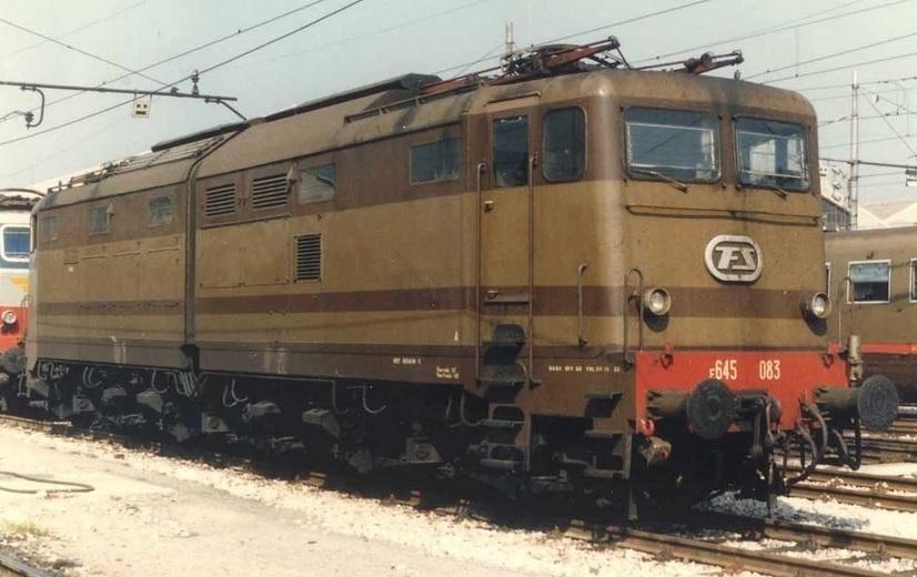 hr2872s