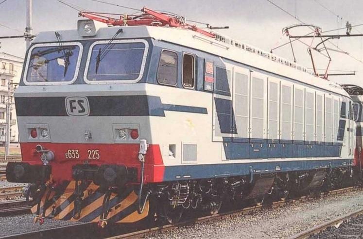 hr2875s