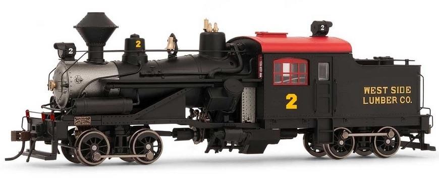 hr2880s